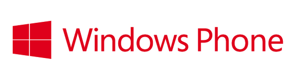 Windows Phone Specialists