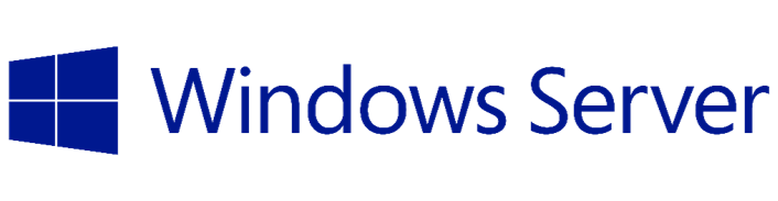 Windows Server Specialists