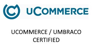 Ucommerce Certified Developer